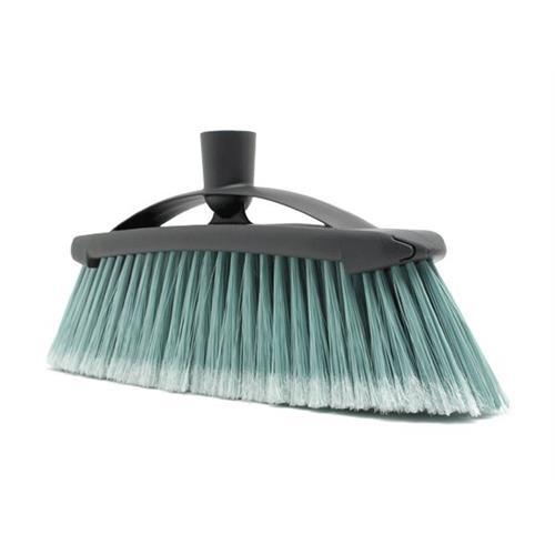 Vileda Broom Soft Eco 131924 Vileda Professional