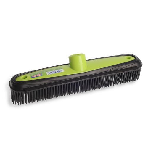 Spontex Gumstar Broom Spare part 97050155