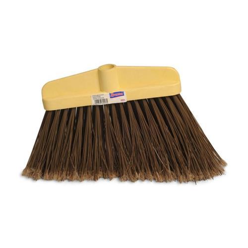 Spontex Hof outdoor broom, spare 61007