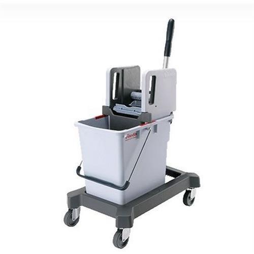 Vileda Ultraspeed Trolley with vertical press 25l 149091 Vileda Professional