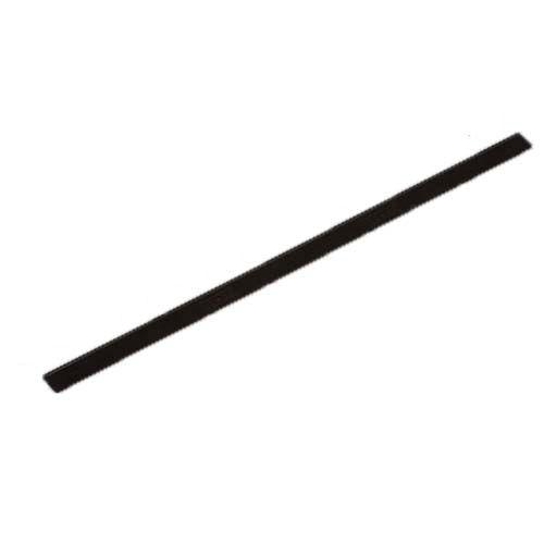 Vileda Evo rubber for squeegee 45cm 100147 Vileda Professional
