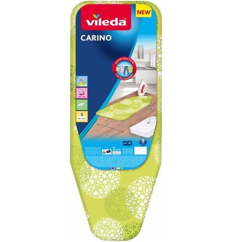 Vileda Carino Ironing Board 159250