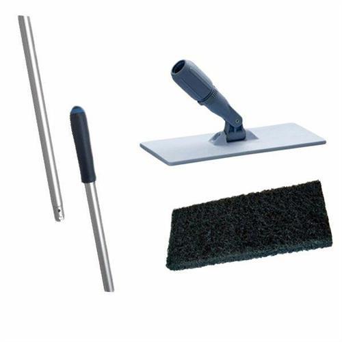 Vileda Cleaning set for heavily soiled Vileda Professional surfaces