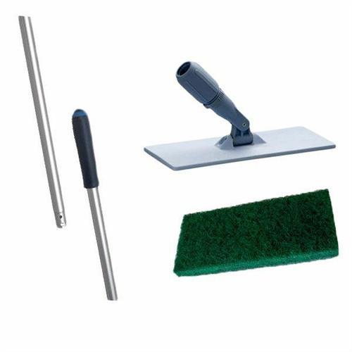 Vileda Cleaning kit for medium soiled Vileda Professional surfaces