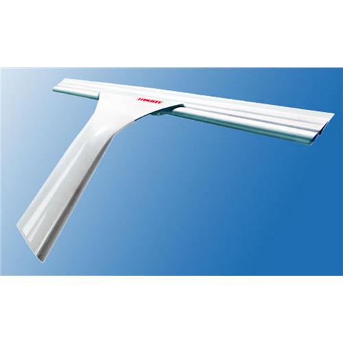 Leifheit Cabino Shower Puller 24cm White 41650