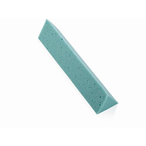 Leifheit Comfort Washer Cartridge 51210