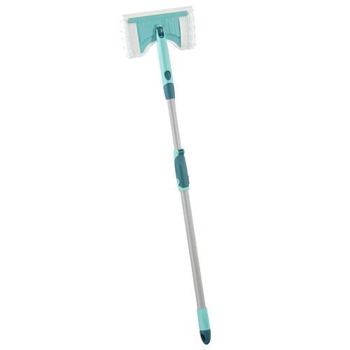 Leifheit Flexi Bathroom Mop With Telescopic Bar 41700