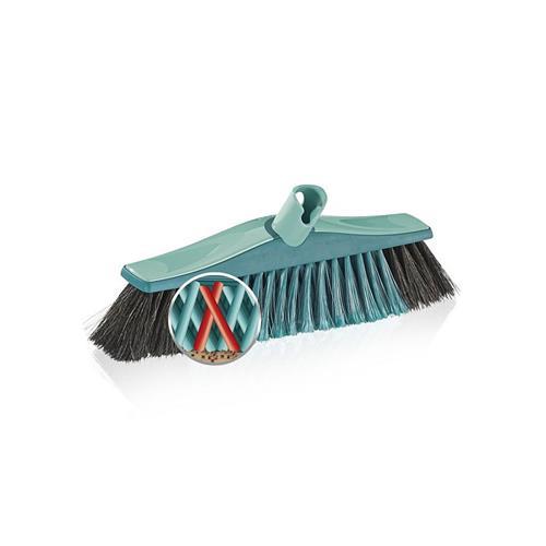 Leifheit Parquet Broom Xtra Clean 30cm 45001