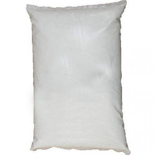 Powder 15kg Spiro Color Clovin