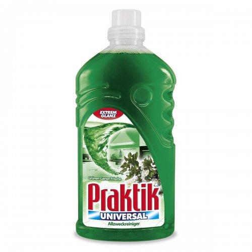 Dr.Prakti Universal Liquid 1l Green Garden Clovin