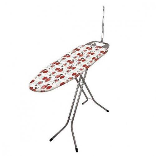 Rorets Ironing Board Athena Chrome Line + Elektro