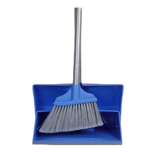 Spontex Leniuch Sweeping Set Senior 61030