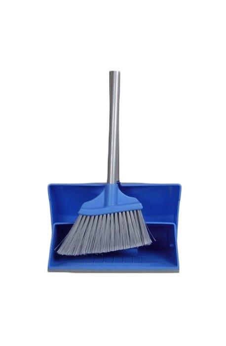 "Sets ""lazybones"" - Spontex Leniuch Sweeping Set Senior 61030 -"