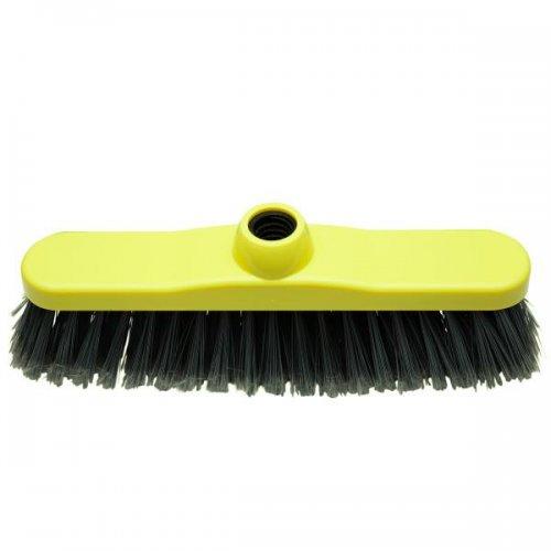 Elh Broom Sweeping Nela Mix Color