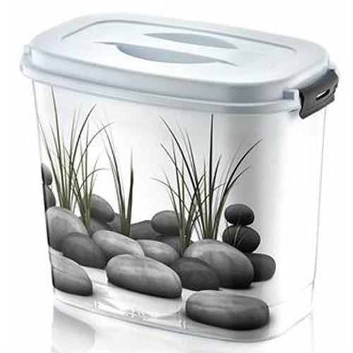 Elh Detergent Container Stones 6.9l