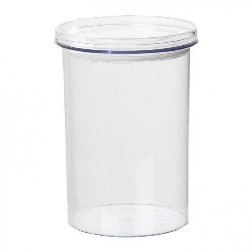 Plast Team Food Container Stockholm 1l 5317