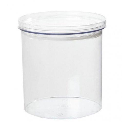 Plast Team Food Container Stockholm 1.8l 5318