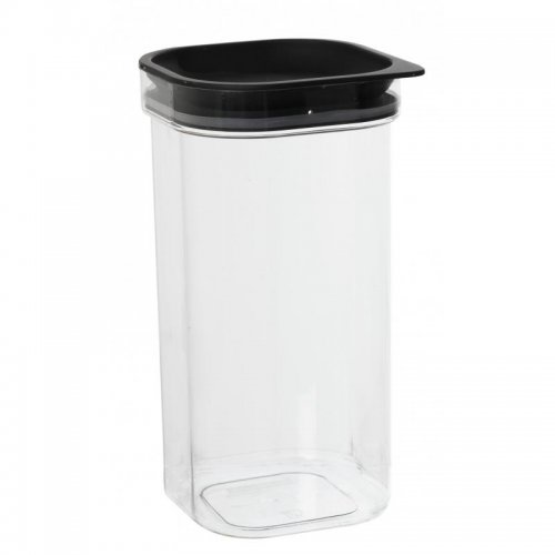 Plast Team Container for Loose Products Hamburg 2.5l 5172