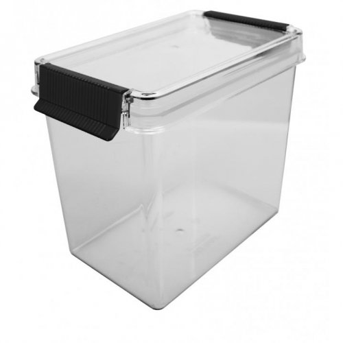 Plast Team Container For Loose Products Oslo 1.7l 1803