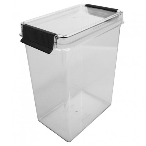 Plast Team Container for loose products Oslo 2.6l 1804