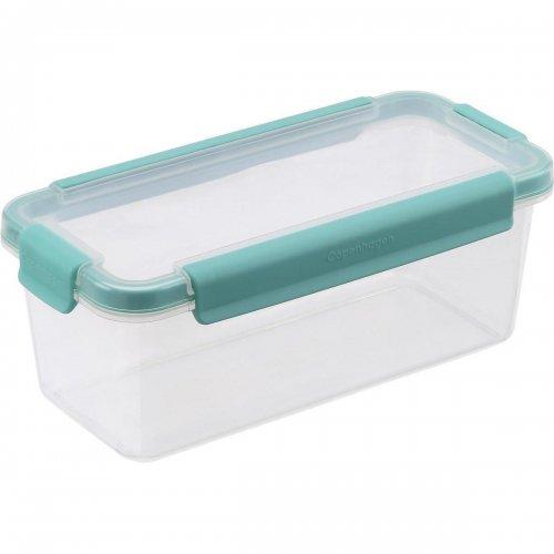 Plast Team Copenhagen Food container 1,05l 5213