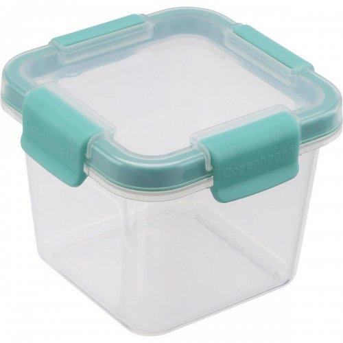 Plast Team Copenhagen Food container 0.43l 5211