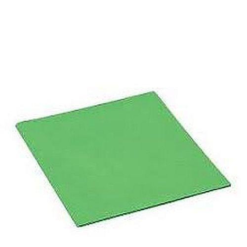 Vileda Cloth All Purpose Cloth 100556 Green