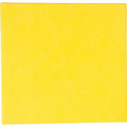 Vileda All Purpose Cloth 100557 Yellow