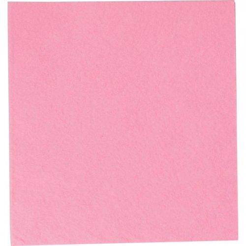 Vileda Cloth All Purpose Cloth 100555 Red