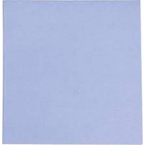 Vileda Cloth All Purpose Cloth 100554 Blue
