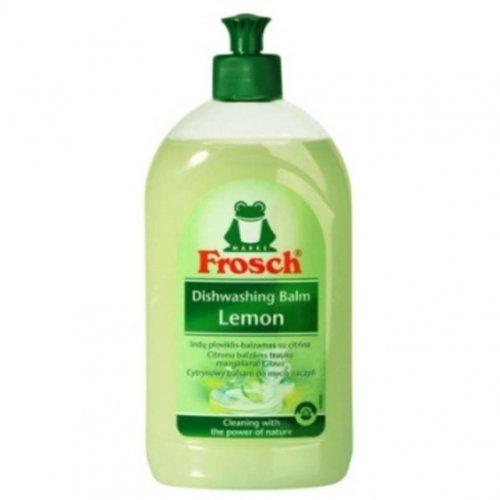 Frosch Lemon Balm 500ml