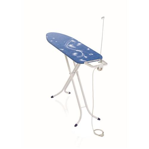 Leifheit Ironing Board Air Board M Compact 72616