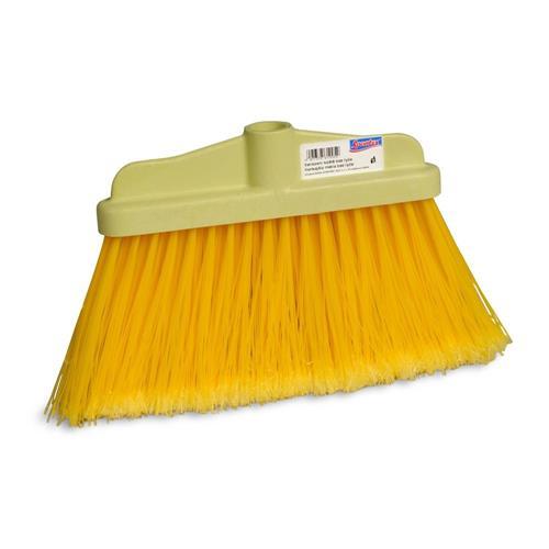 Spontex Outdoor broom with stick 62005