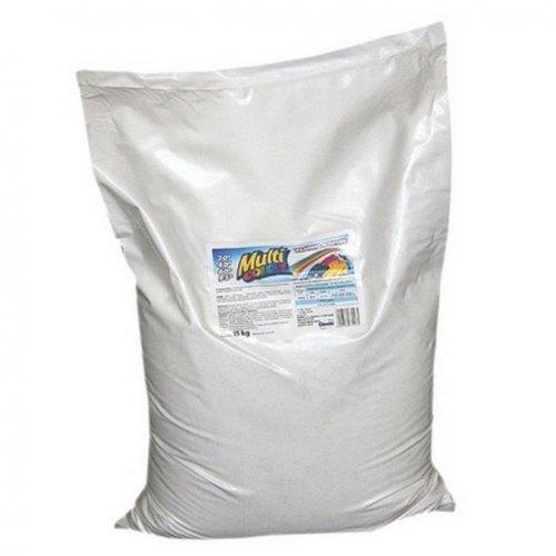 15kg Multicolor Powder Clovin Bag