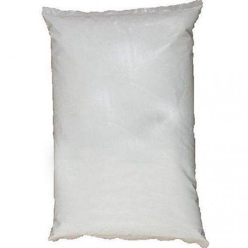 15kg Spiro Powder For White Clovin