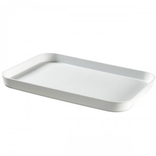 Curver Double-sided Tray White 221935