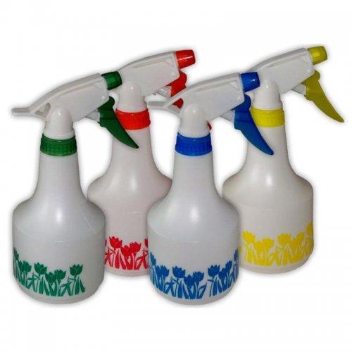 Sprayer 0.5l Fs-050-26 F