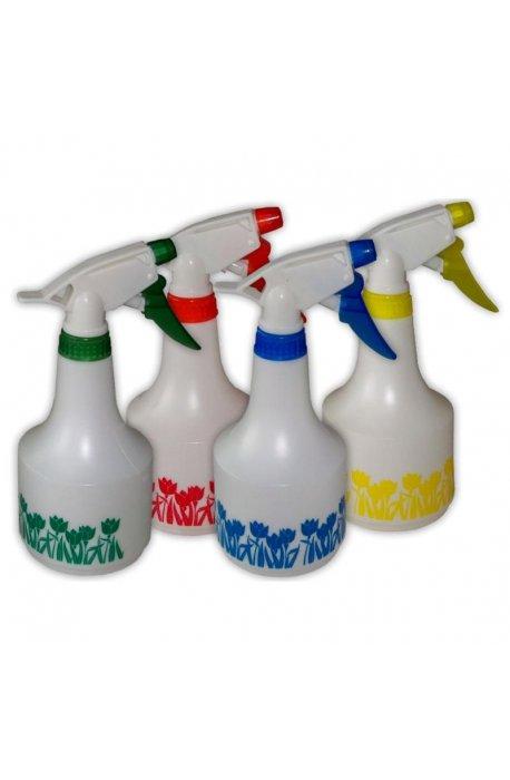 Spraying - Sprayer 0.5l Fs-050-26 F -