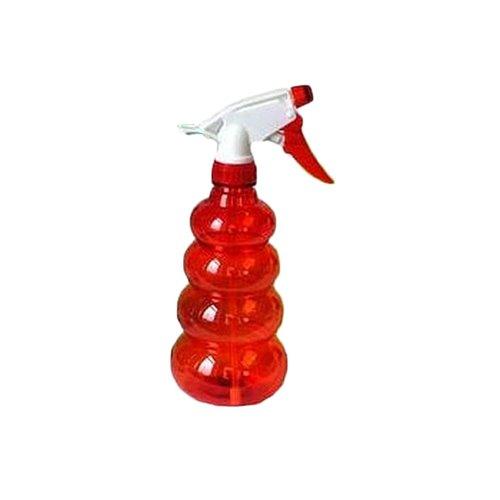 Sprayer 0.55l Fs-055-60 F