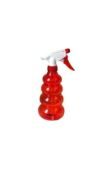 Spraying - Sprayer 0.55l Fs-055-60 F -