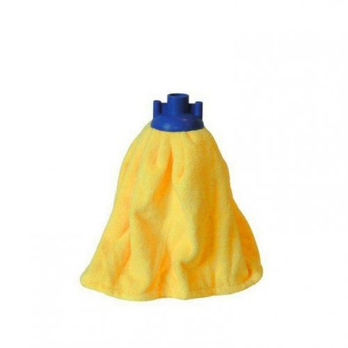 Stock Mop Refill Dress Spz24 Yellow F