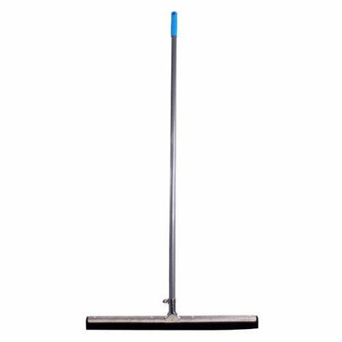 Squeegee for floors 65cm With HJ F