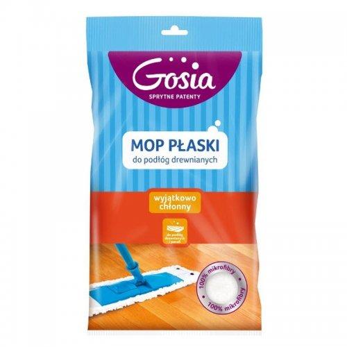 Gosia Mop Insert for Wooden Floors 3370