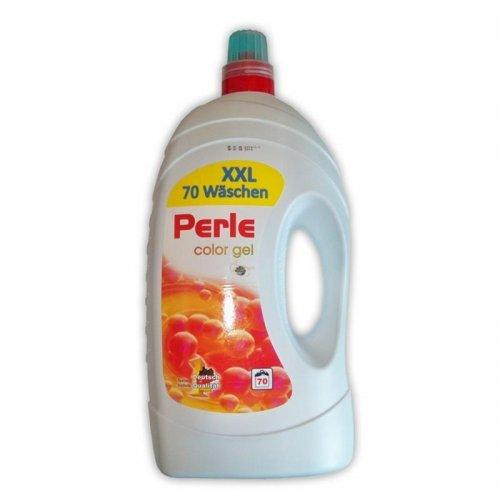 5.65l Perle Washing Gel Color