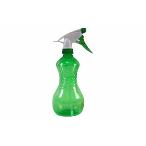 Sprayer, sprinkler, four colors 0.55l Fs-055-12