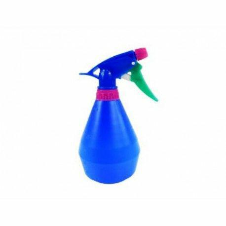 Sprayer, blue sprinkler 0.5l Fs-50-62