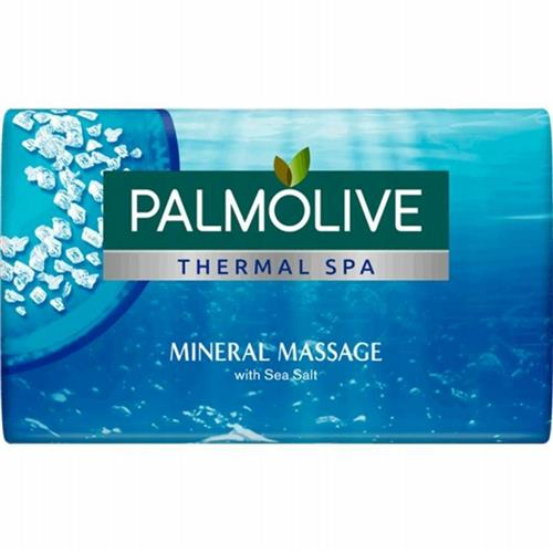 Palmolive Cube Soap Thermal Spa 90g