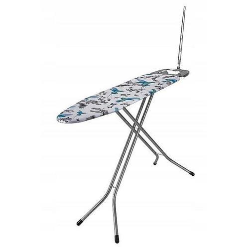 Ironing Board Primera Chrome 9430-81000 Rorets