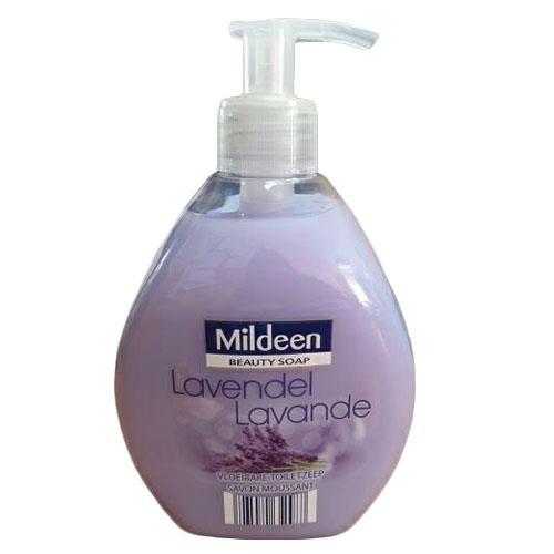 soap -  -