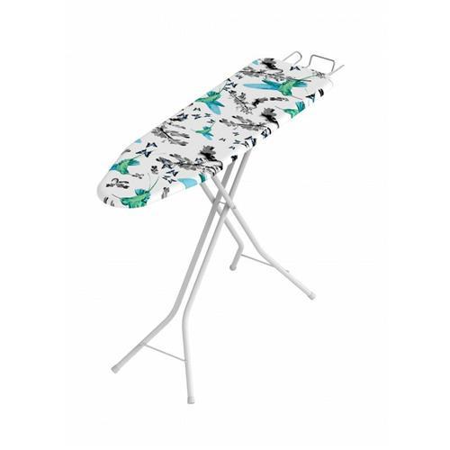 Ironing board, Basic 2664-01000 Rorets